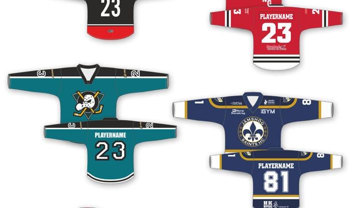 realne_nahledy_hokej_02 (4)