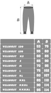 kalhoty-volne-panske