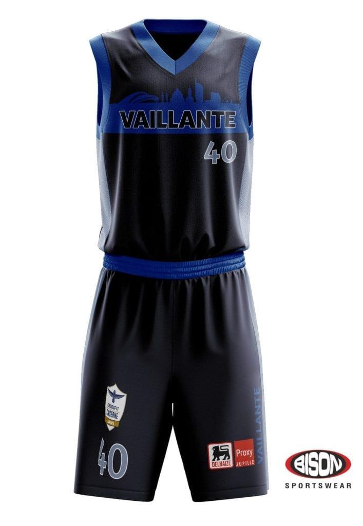 VAILLANTE-12015-real-1