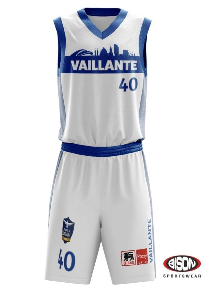 VAILLANTE-12015-real-2