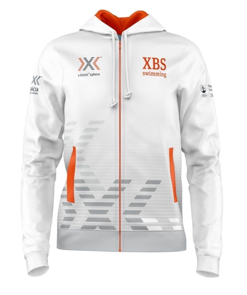 XBS-swim-team-WHITE-mikina