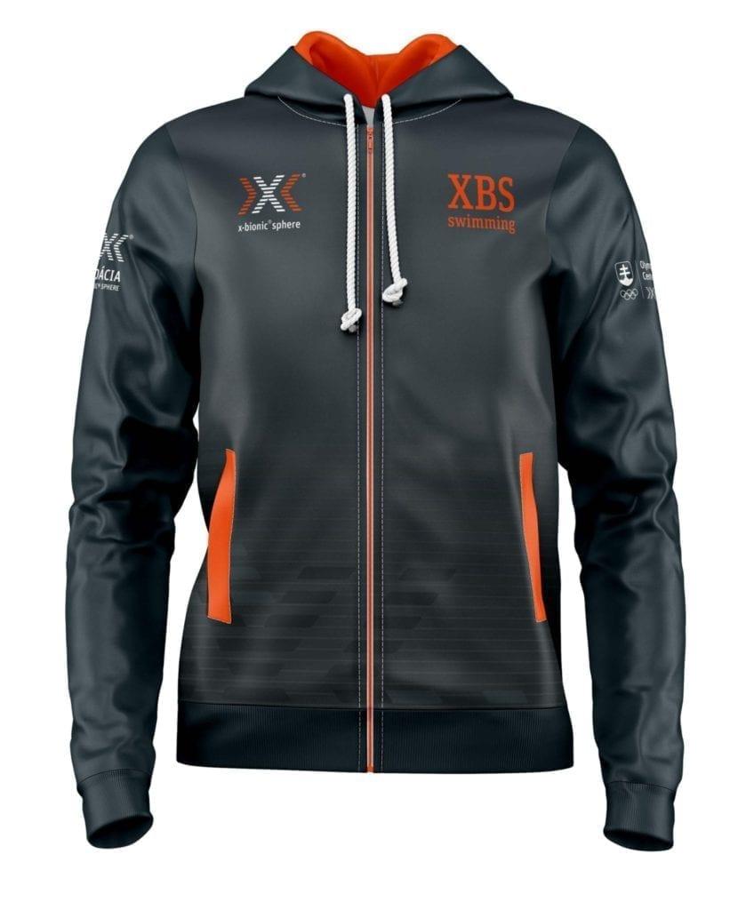 XBS-swim-team-gray-mikina