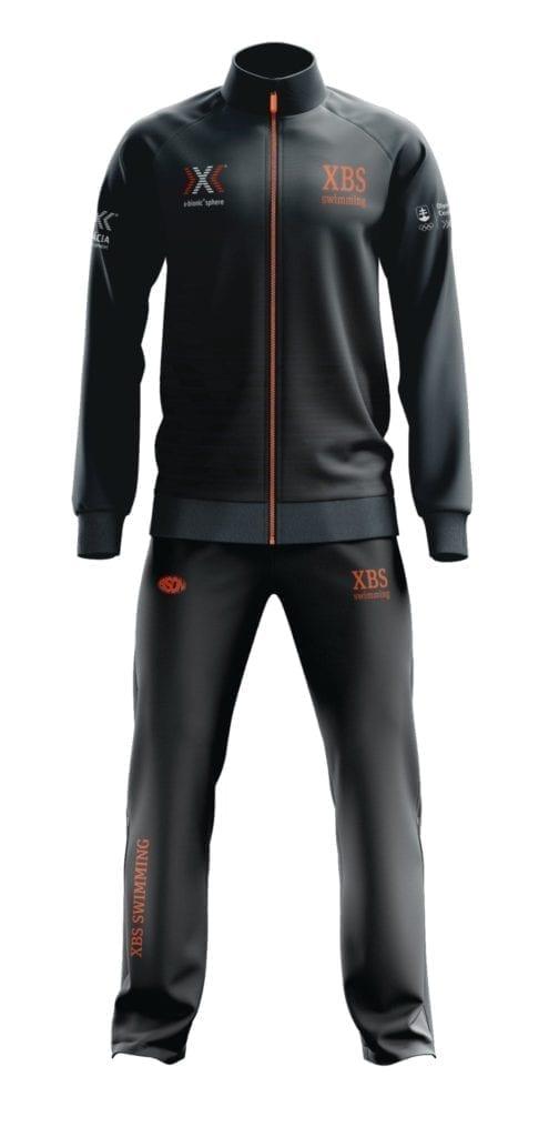 XBS-swim-team-gray-teplákovka