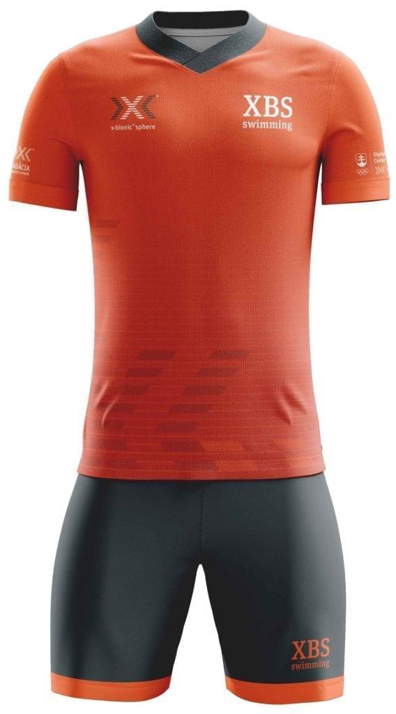 XBS-swim-team-orange