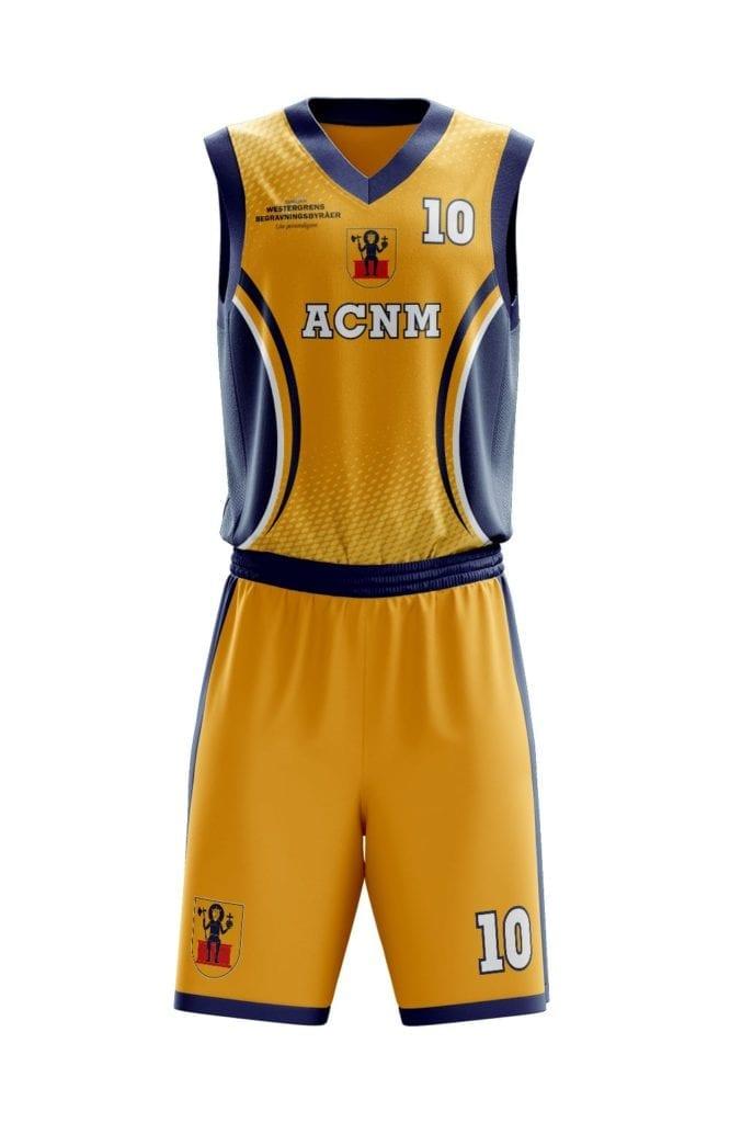 basketbal-1