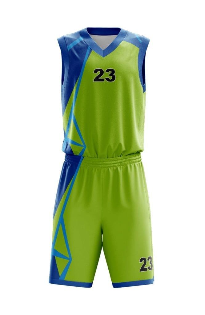 basketbal-3