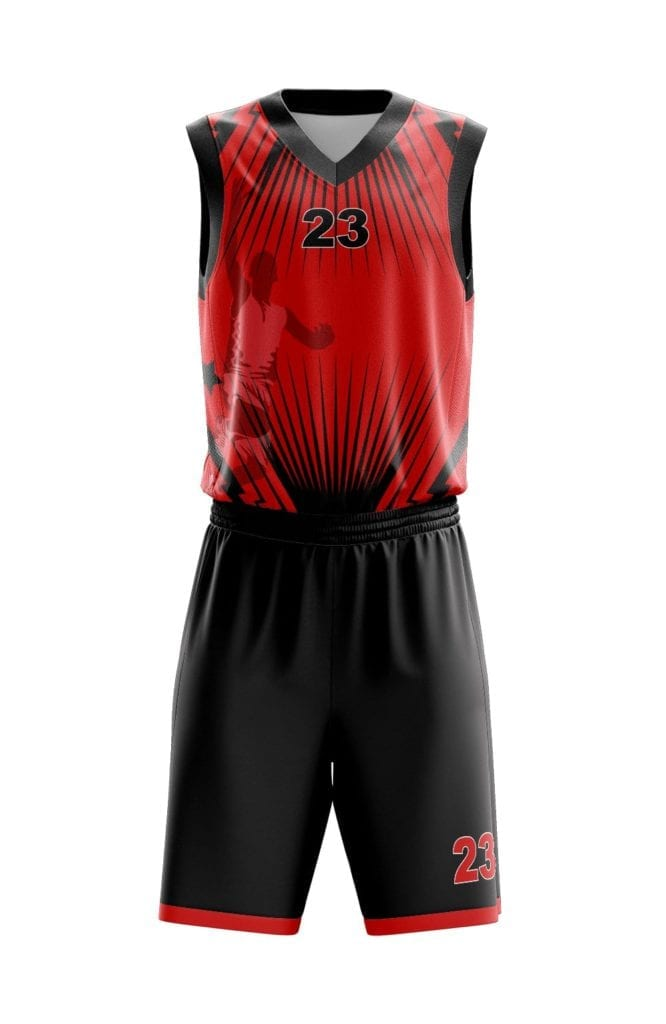 basketbal-4