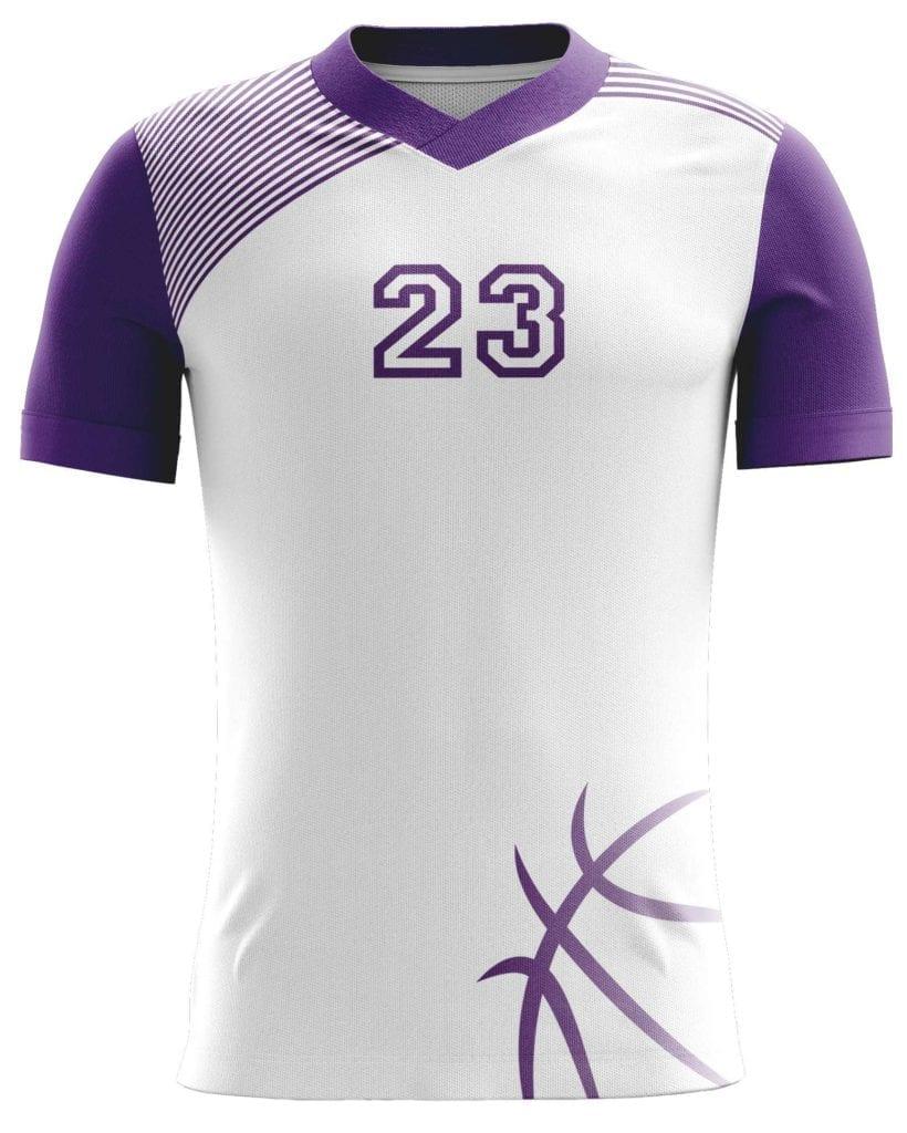 basketbal-5