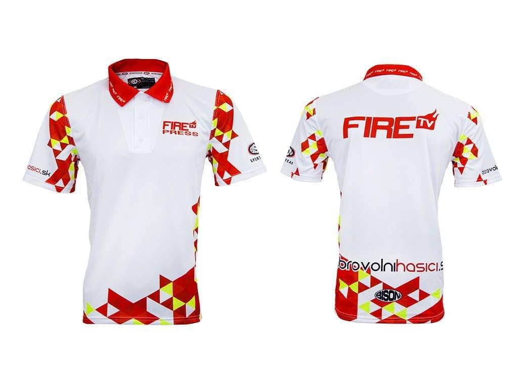 fireTV_m