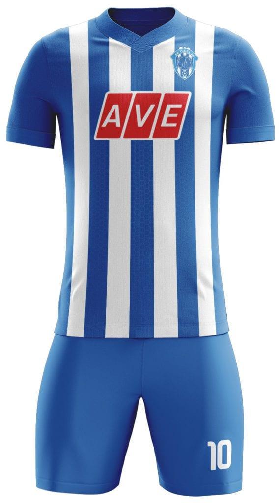 FK Čáslav 2018 pd