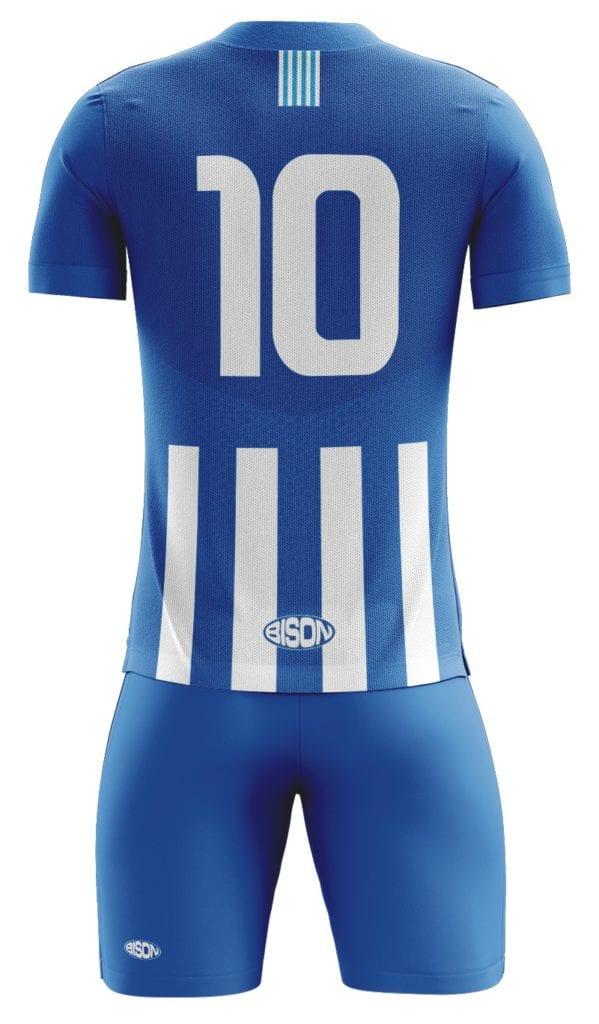 FK Čáslav 2018 zd