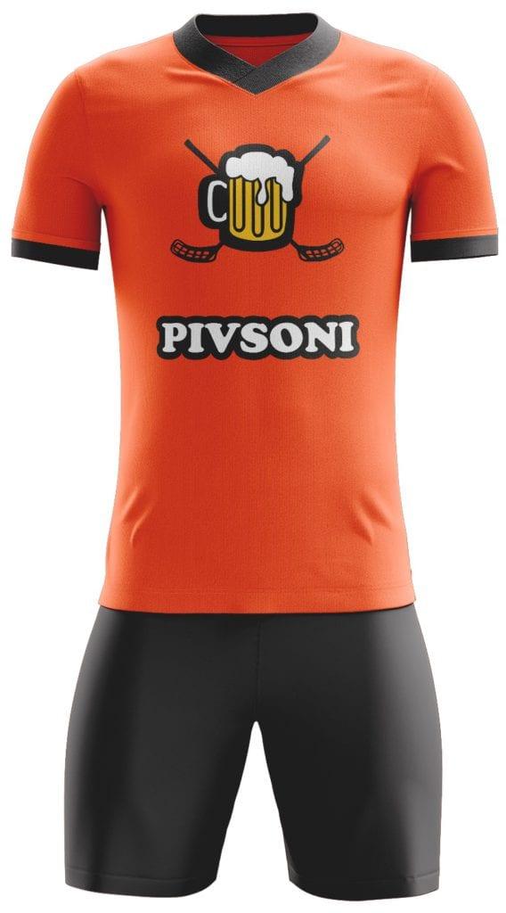 Pivsoni - 001652 pd