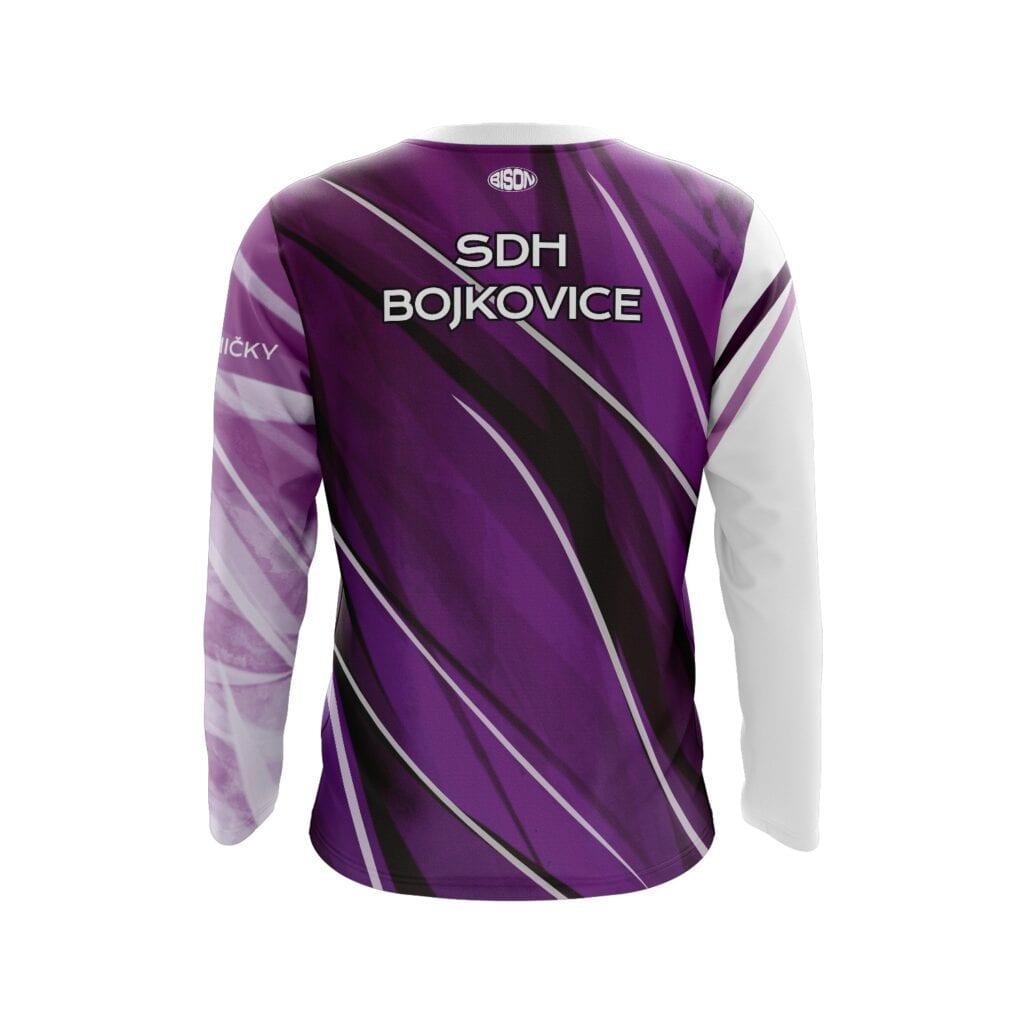 SDH Bojkovice ženy - 004871 - new3 ZS