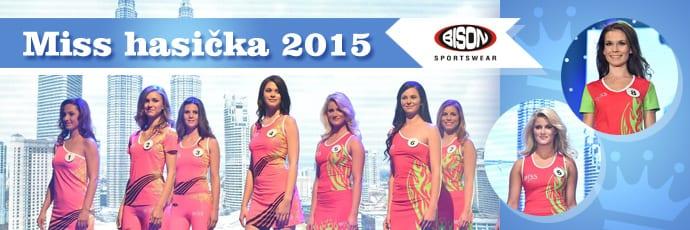 banner-miss-2015-Bison Sportswear