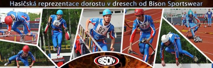 banner_hasici_Bison_Sportswear