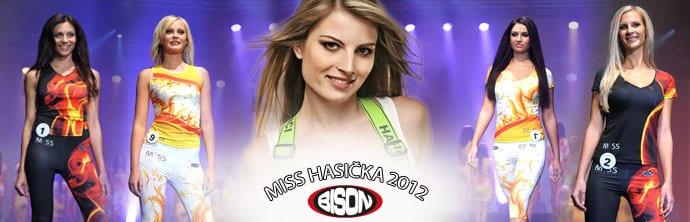 miss_hasicka_2012_Bison_Sportswear
