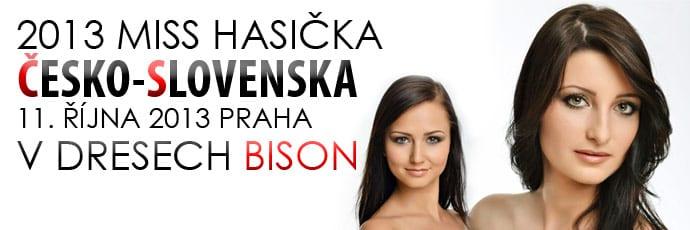 miss_hasicka_2013_Bison_Sportswear