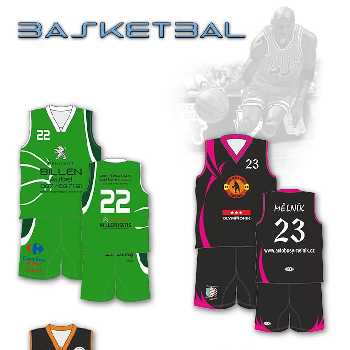 galerie_grafiky_basketbal_1