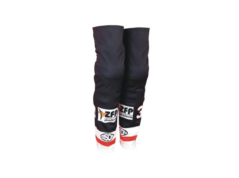 Hokejové štulpny Bison Sportswear
