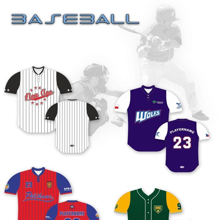 realne_nahledy_baseball_01