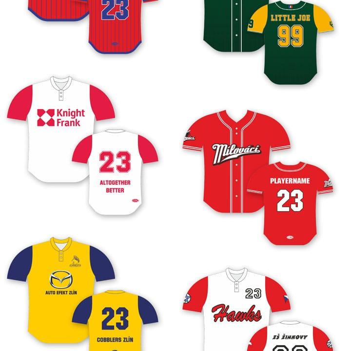 realne_nahledy_baseball_02