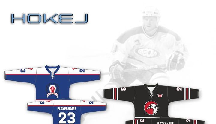realne_nahledy_hokej_01