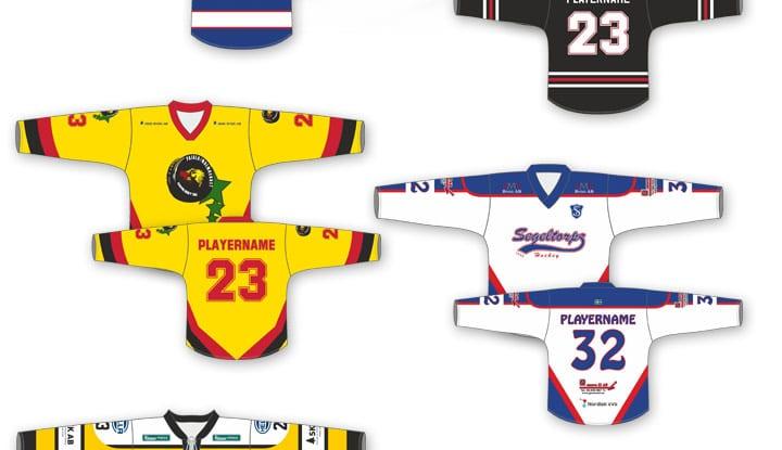realne_nahledy_hokej_02 (1)