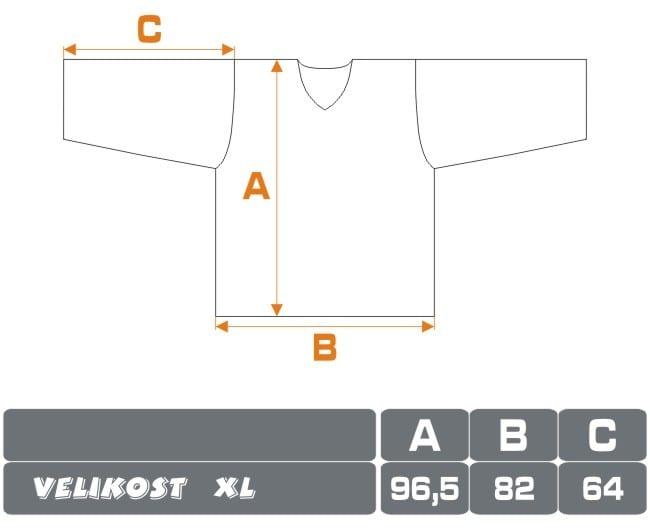 box-lakros-goal