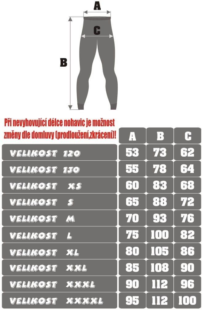 kalhoty-elastik