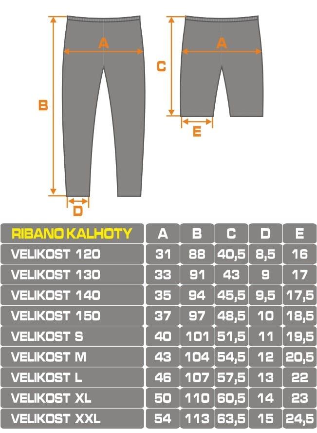 spodni-pradlo-kalhoty