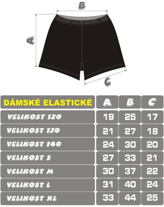trenyrky-damske-elastik