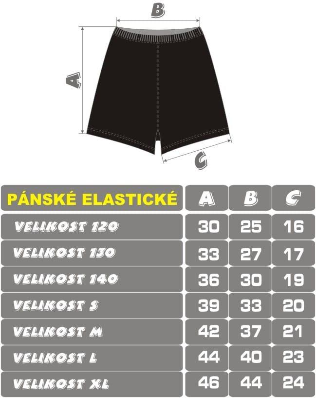 trenyrky-panske-elastik