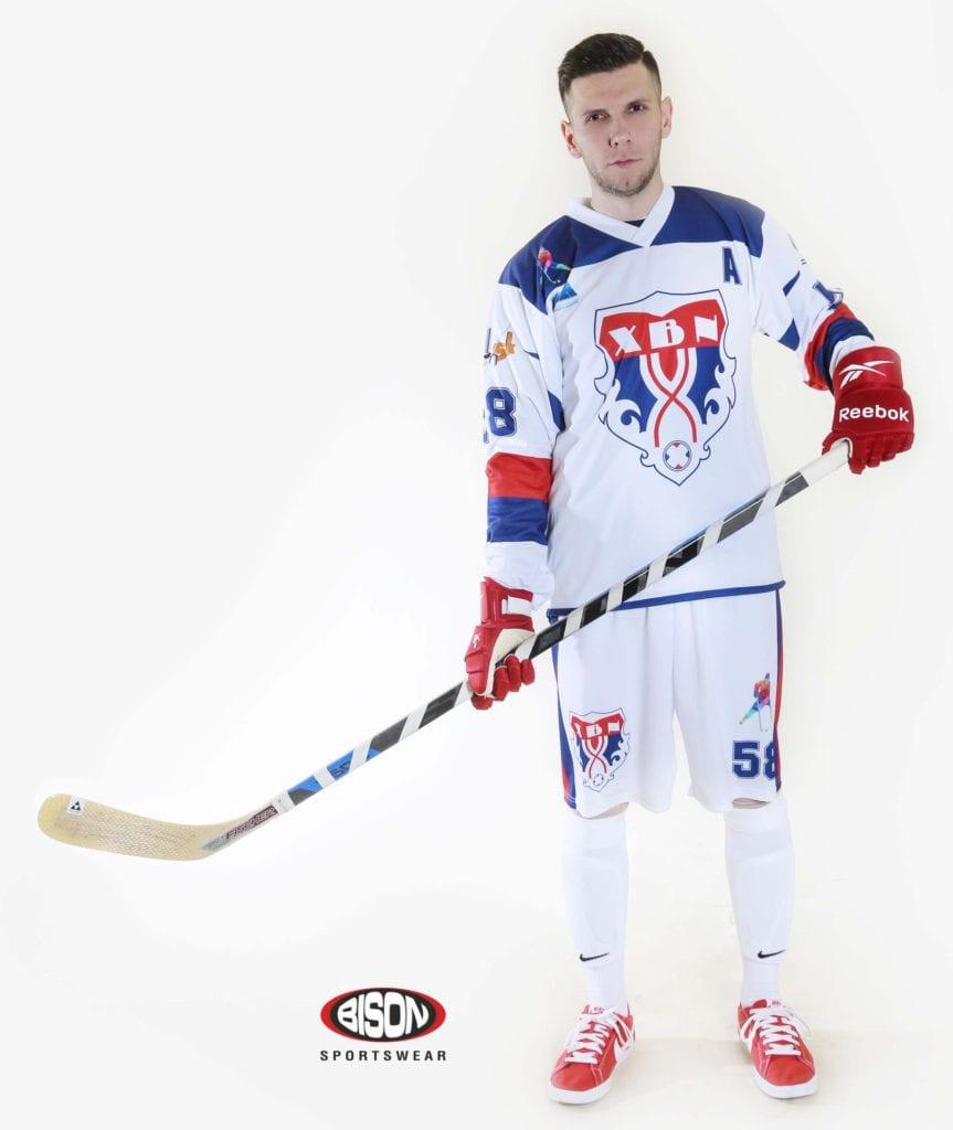 hokejbal-1-863x1024
