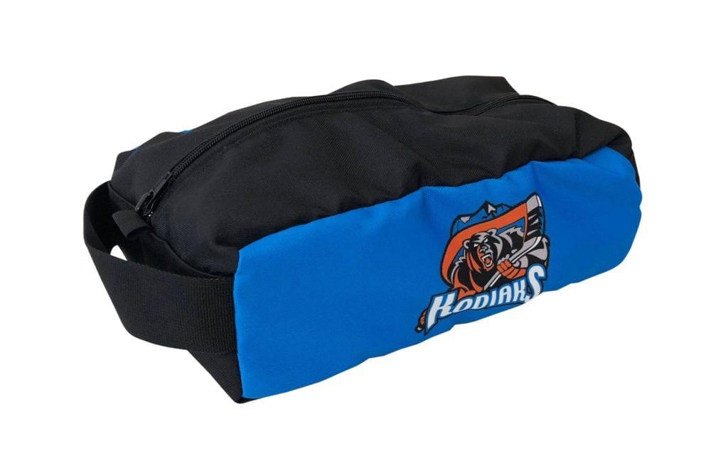 Kosmetická taška Bison Sportswear