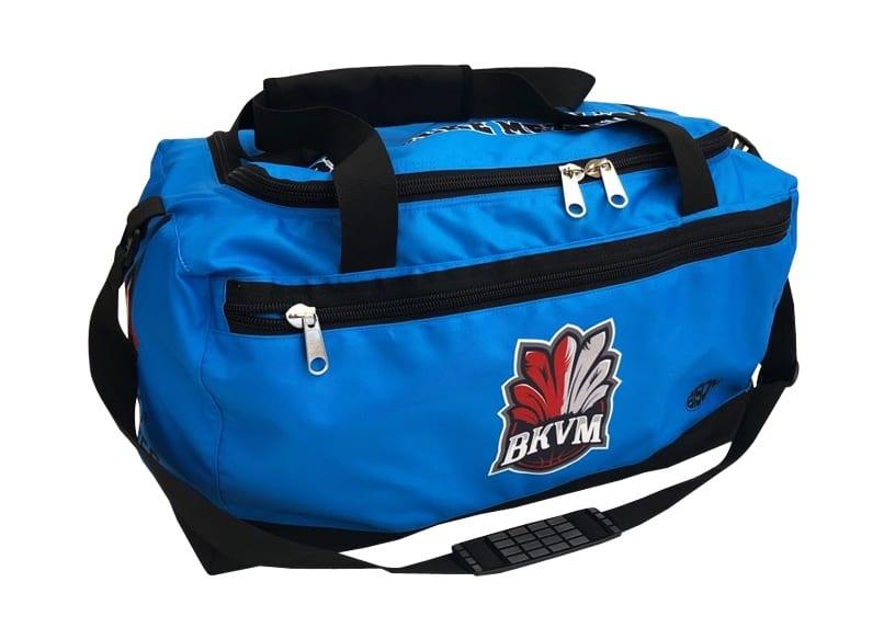 Týmová taška Bison Sportswear