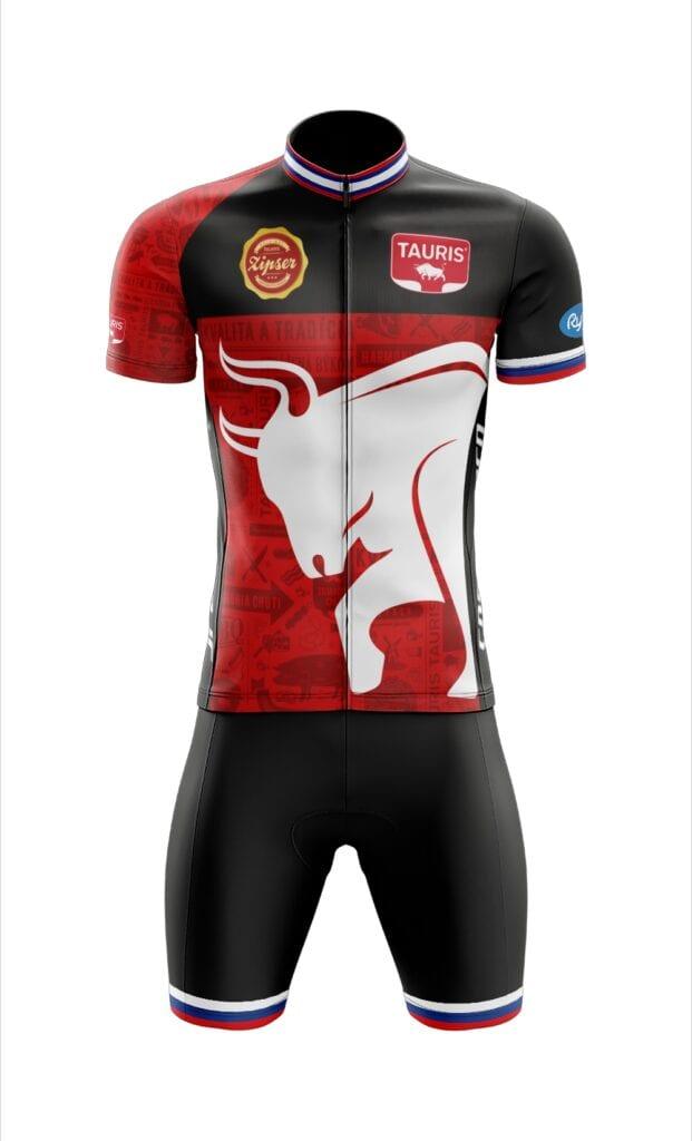 Bicykle Tour new4