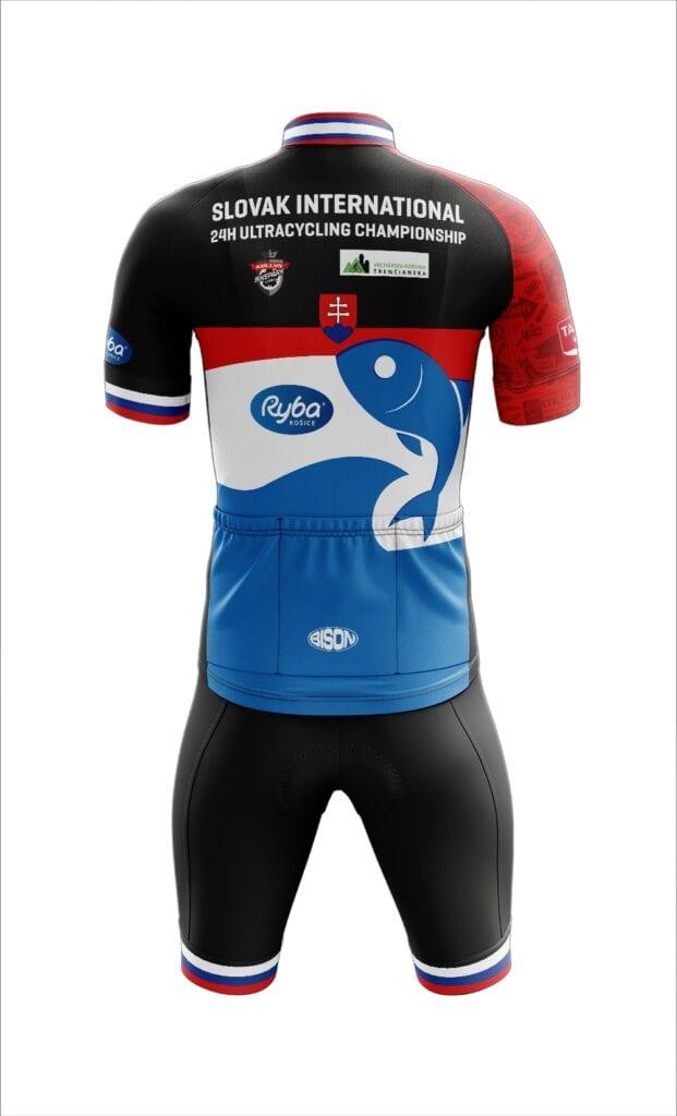 Bicykle Tour new4 ZS