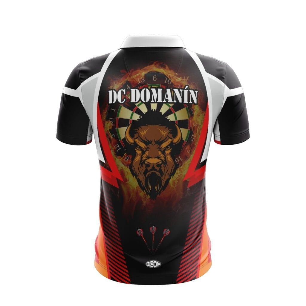 DC Domanín - 004805_new1 ZS