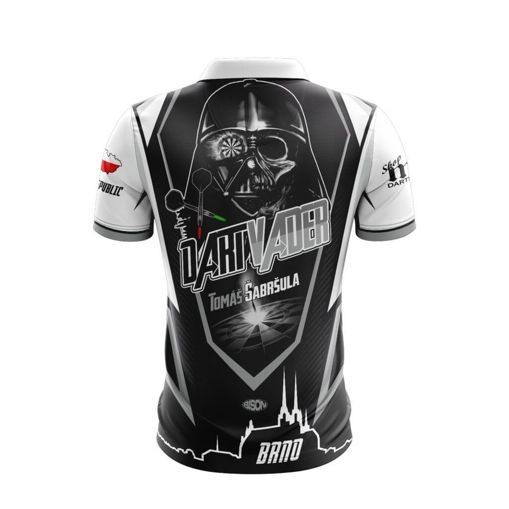 Dart Vader_NEW ZS