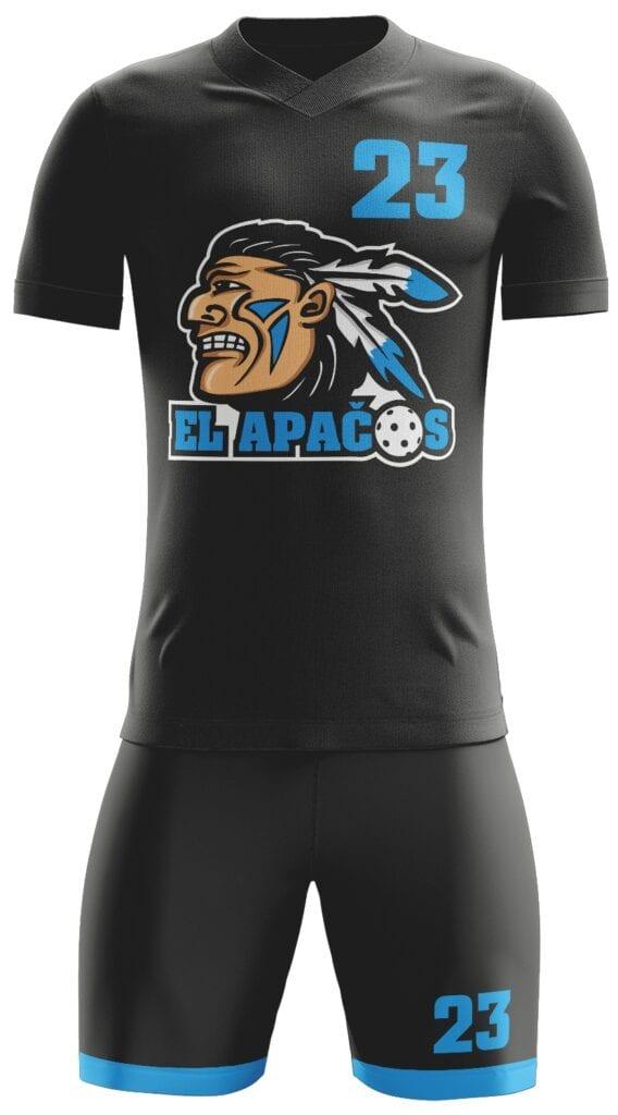 El Apačos - 004207 new3