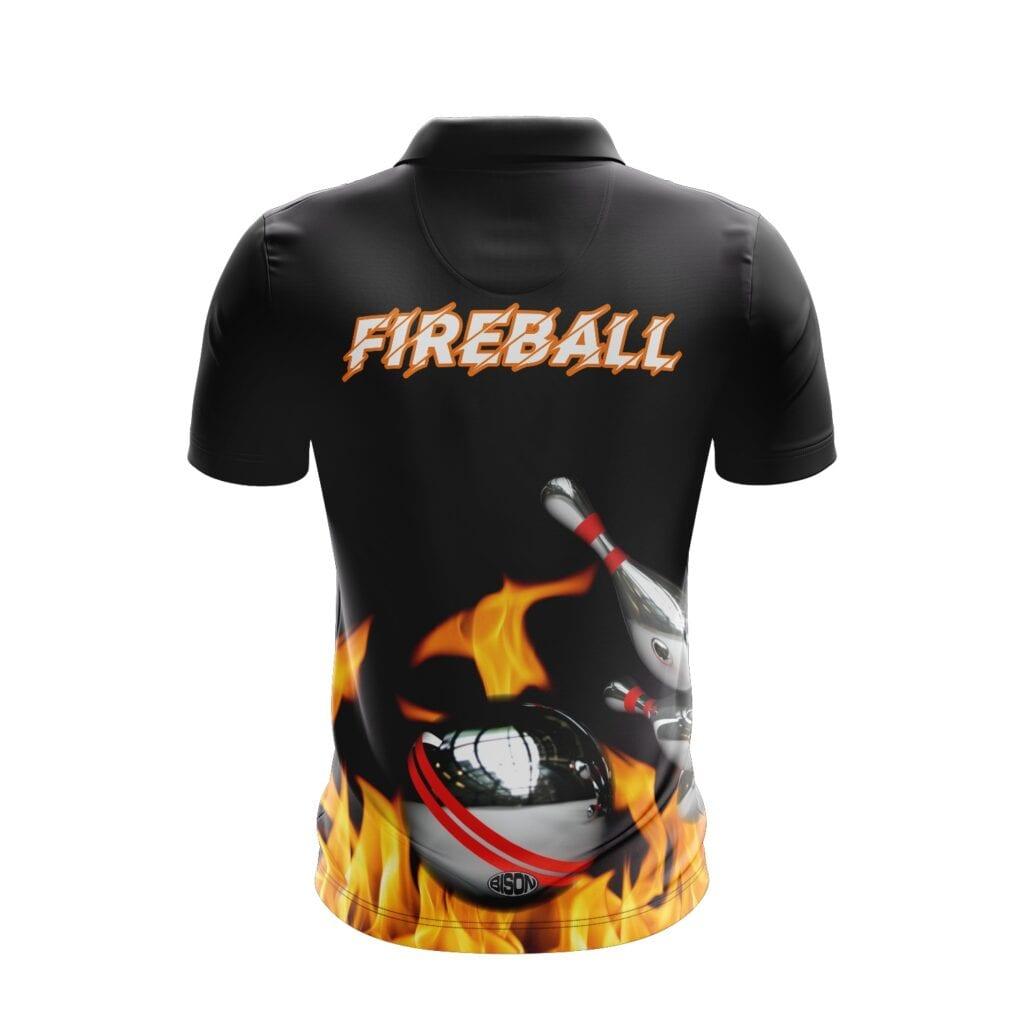 Fireball - 004298 new 3 ZS