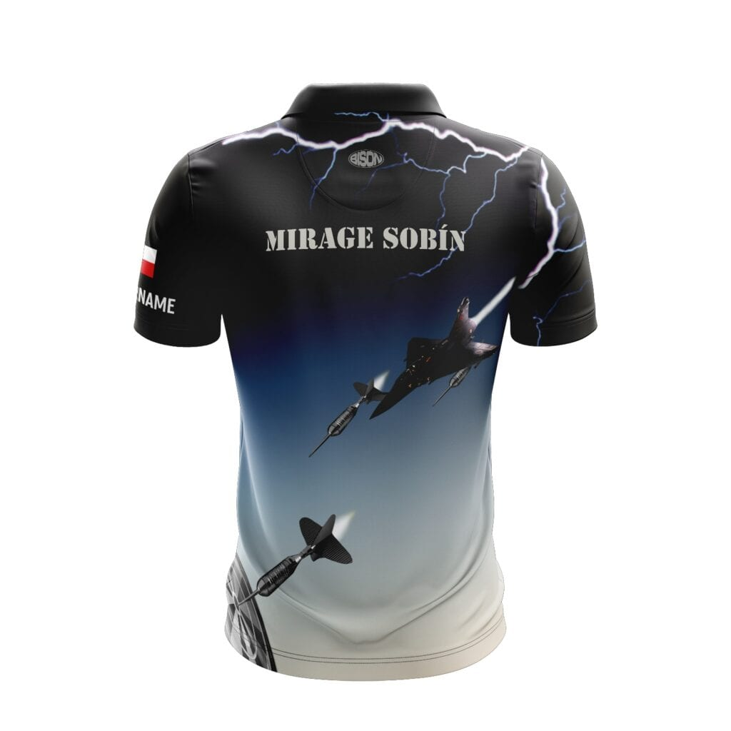 Mirage Sobín-new2 ZS