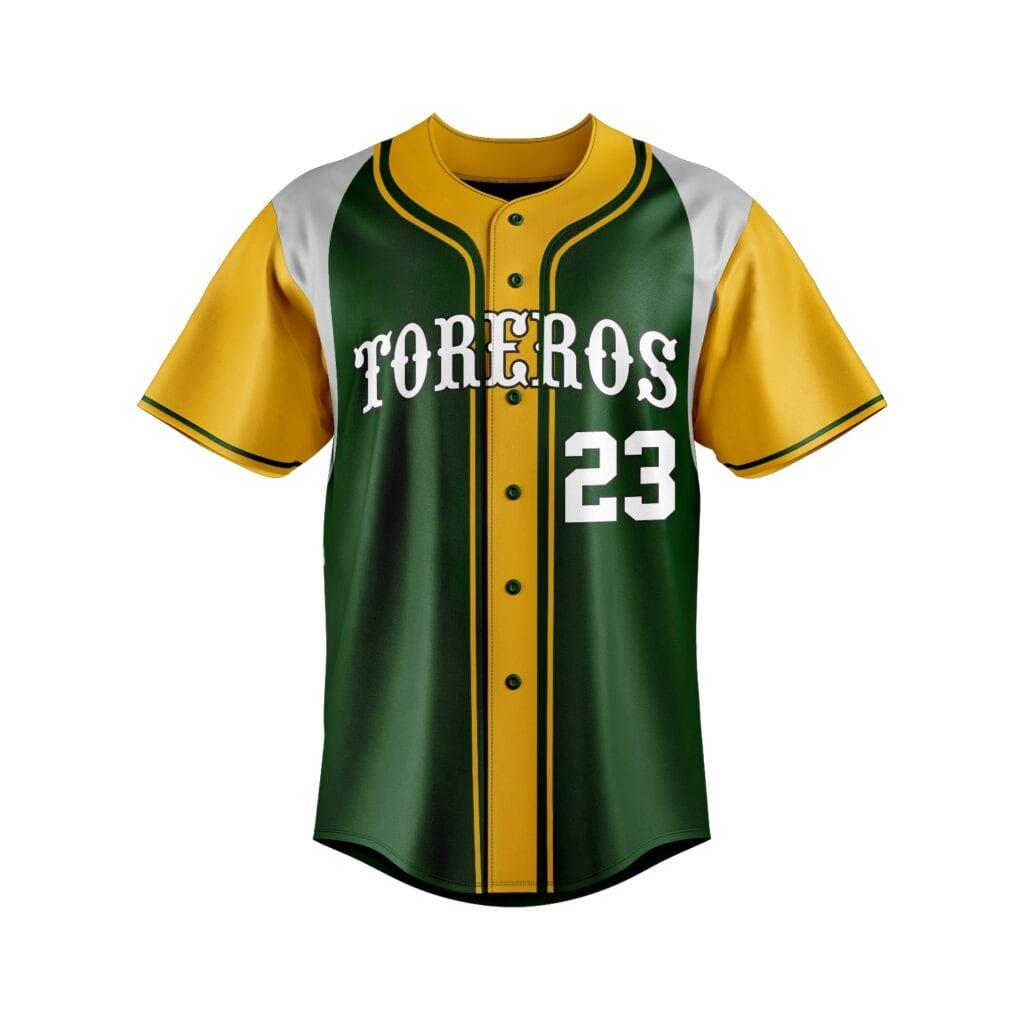 Toreros Topoľčany - 004480 NEW 1